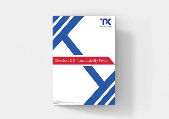 Report Design 1